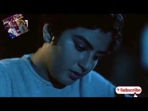 Download Fassarar tarihin annabi Yusuf episode 8