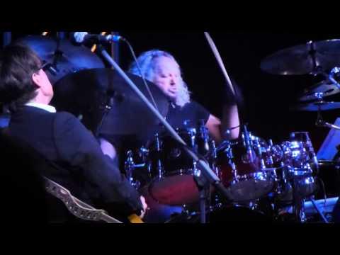 Joe Bonamassa at Theater Carré Amsterdam (HD)
