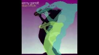 Kenny Garrett - Happy People (Album Version)