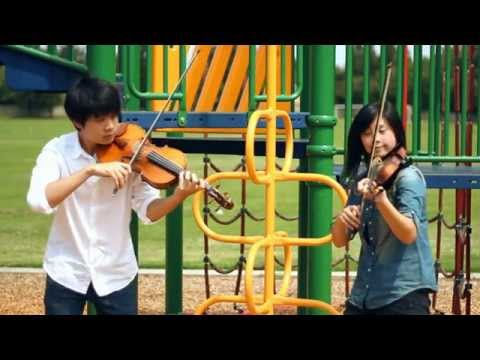 Good Time ~ Owl City ft. Carly Rae Jepsen (Instrumental Cover)