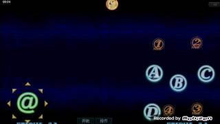 Como agarrar a los oponentes en el aire kof 2002 magic plus 2 android fba4droid