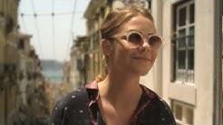 Margaux Avril - L'air de rien (Clip officiel)