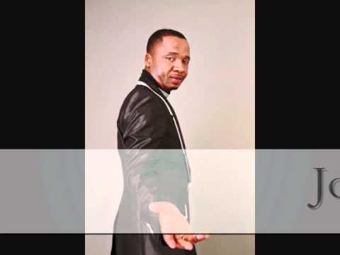 Jojo Mwangaza * Mube na Ine *