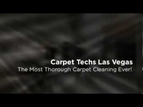 Carpet Cleaning Las Vegas - Call Us Now (702)720-4383