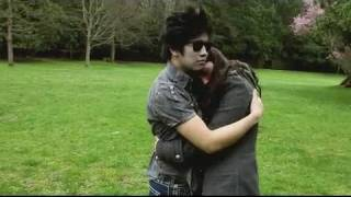 The Twilight Saga: Eclipse Trailer Parody