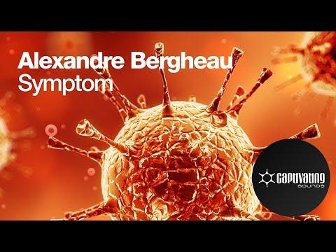 Alexandre Bergheau - Symptom (Original Mix)