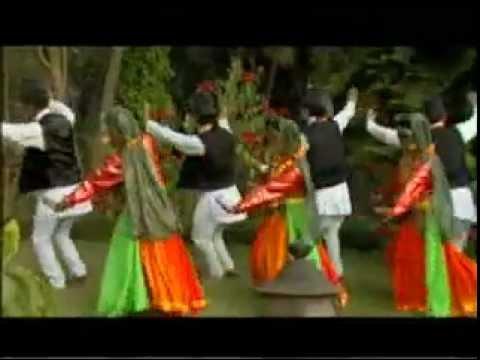 purbeli lok bhaka