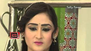 Tv Serial Of Chidiya Ghar On Location - Full Episode