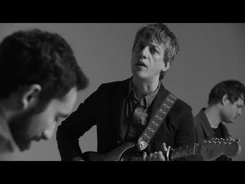 "Steve Gunn - ""Vagabond"" (Official Music Video)"