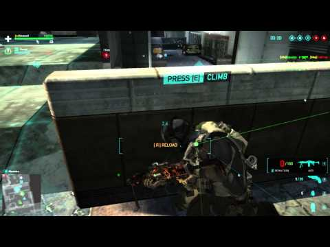 GRP: Private Match #1 - Suggar Daddy's Boys vs. Mep (w/ HLW LMG)