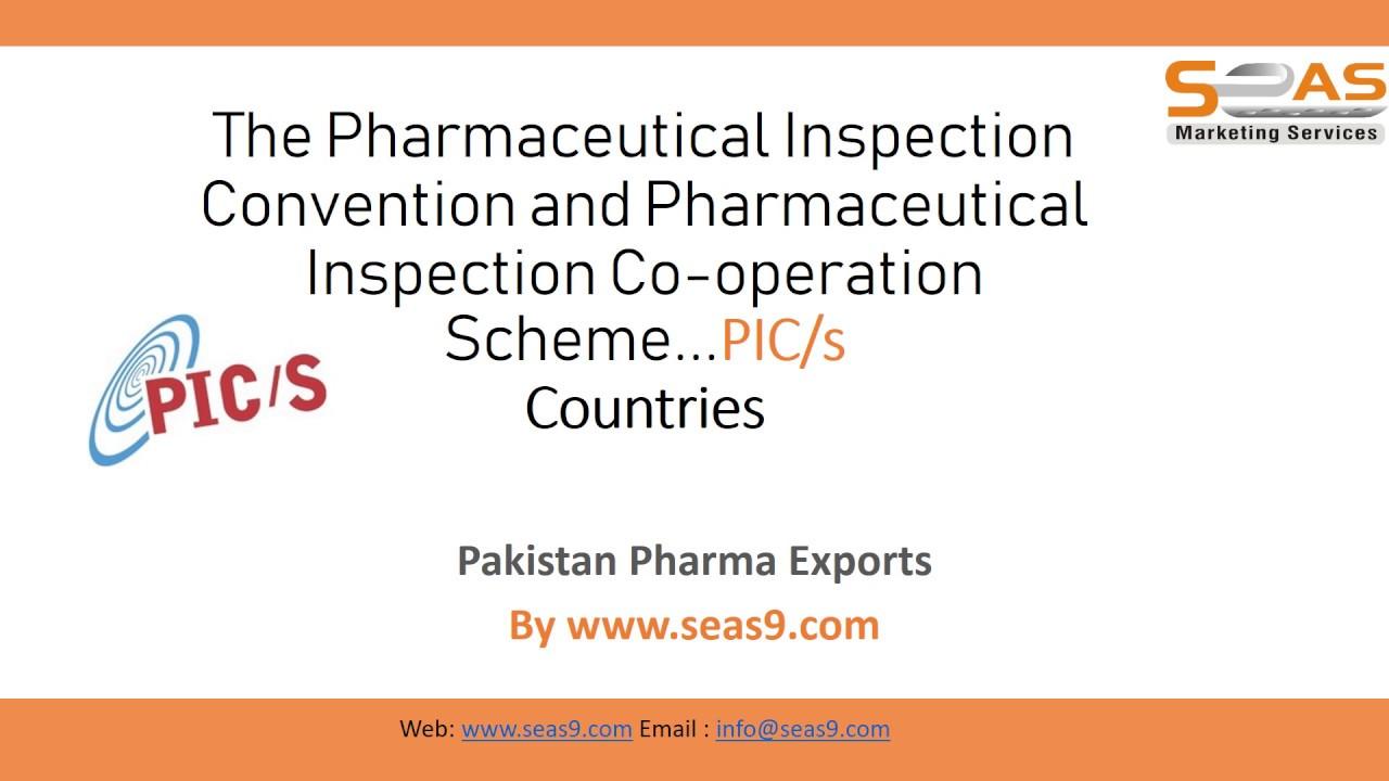 Latest Pharma Jobs in Pakistan , Presentations , Doctors