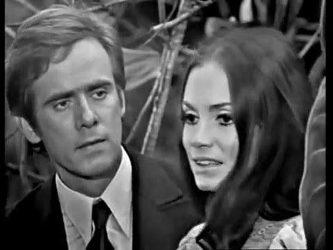 selva de pedra (1972) cris e simone discutem e se entregam a paixão  selva de pedra 1972 skype.php #1
