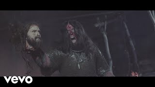 Amon Amarth - At Dawns First Light YouTube Videos