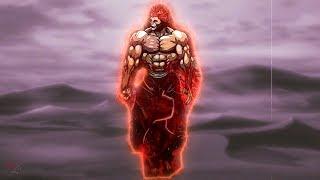 bakiamv-strongest-on-earth