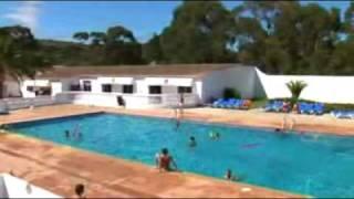 Eurocamp.de: Camping Valverde - Portugal, Algarve - Familienurlaub
