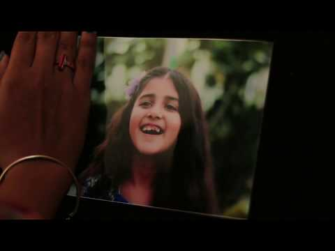 Gargi Smile | Short Film | Shirin Anand Dubey | Chhindwara's Film