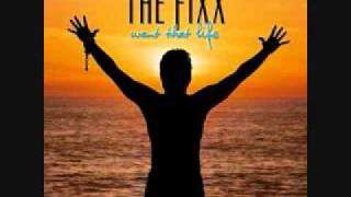 Watch Fixx Straight round The Bend video