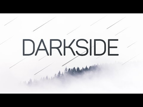 Alan Walker - Darkside (Lyrics Video)  feat. Au/Ra & Tomine Harket