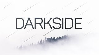Download Alan Walker - Darkside (Lyrics Video)  feat. Au/Ra & Tomine Harket