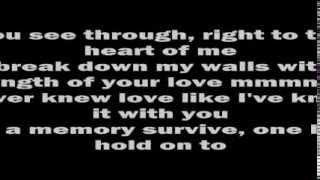 I have nothing whitney houston-i (lyrics)i by houston.amazing song!please searsh for charice pempengco singing this song, s...
