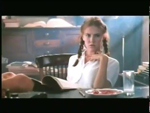 Lolita (1997) Deleted Scene - Rehearsing The Play from YouTube · Duration:  1 minutes 51 seconds