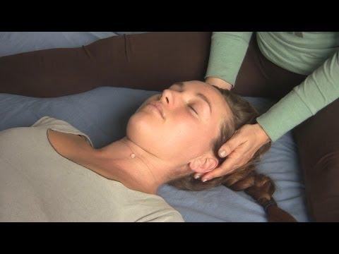 tantra massage augsburg tantra video