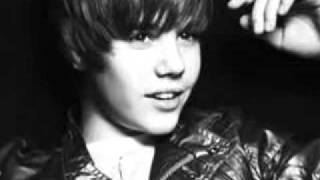 It Never Ends A Justin Bieber Love Story S2 Chapter 5
