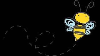 L'abeille m'est précieuse, j'ai souvent reçu ses messages : Partager pour nourrir et soigner
