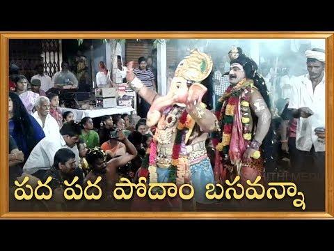 lord-shiva-devotional-songs-telugu-2018---ayyappa-bhajanalu-2018---bhakthi-songs