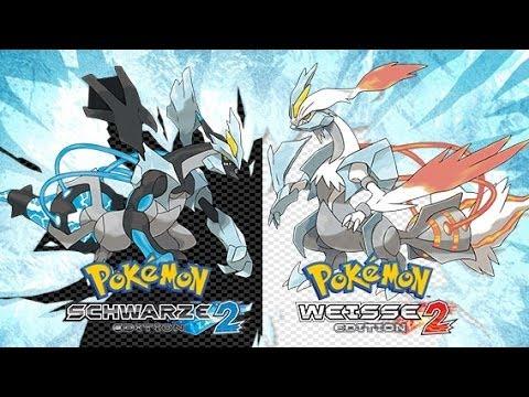 pokemon online spielen kostenlos deutsch download