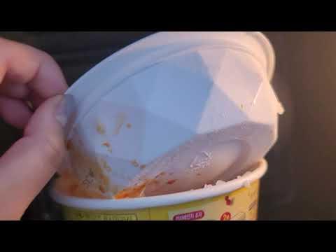 오뚜기 컵밥, 매콤낙지 덮밥
