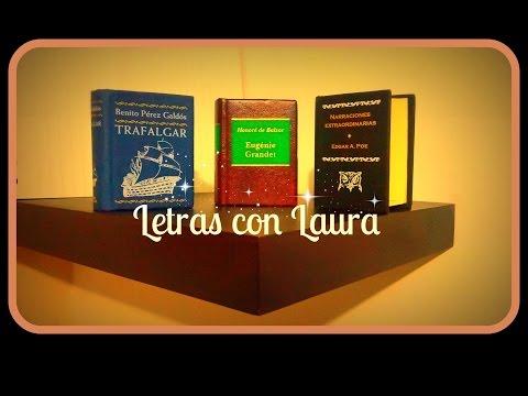 nuevo-booktube-colombia---letras-con-laura-/-book-tag---7-pecados-capitales