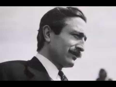 Özdemir Asaf - Lavinia Fon Müzik