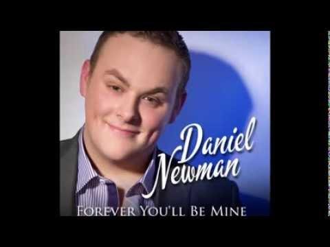 Good Looking Women   Daniel Newman