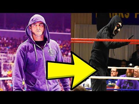 The Truth Behind CM Punk's Wrestling Return