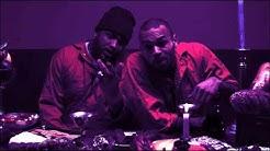 Joyner Lucas & Chris Brown - I Don't Die Slowed