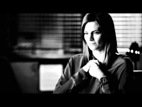 Castle&beckett | Standing Still (for Pe4alhar)