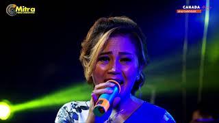 Download lagu EVA AQWEILLA-SUARA HATI-CANADA MUSIC LIVE NGABUL JEPARA