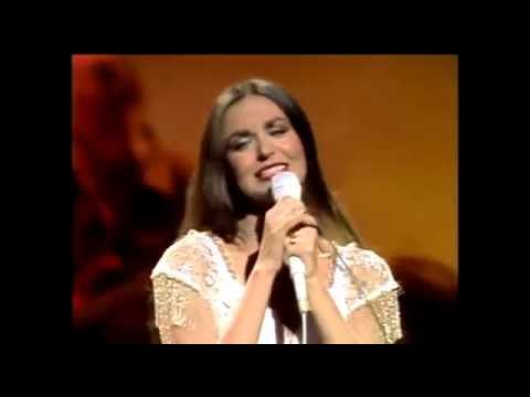"Crystal Gayle - 1982 ""HBO Special"" Concert in Canada  - Full"