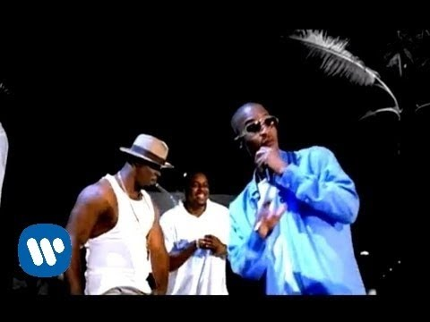 T.I. - Why You Wanna (Official Video)