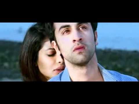 Tujhe Bhula Diya Anjaana Anjaani DVD Rip www DJMaza Com