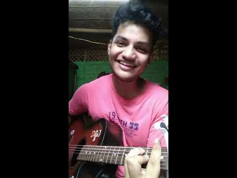 kaise-hua-|-kabir-singh-|-unplugged-cover-|-mann-mohit-|-vishal-|-shahid-|-kiara-|-manoj