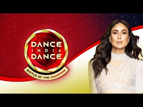 Making Promo of #Dance #India #Dance - Battle Of The Champions | #DID
