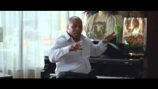 Скачать Very Bad Trip Mike Tyson Dans La Suite