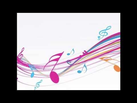 Shuffle - Hardstyle Musik