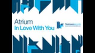 In Love with You (Mark Knight Toolroom dub mix)
