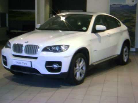 used 2011 bmw x6 auto for sale auto trader south. Black Bedroom Furniture Sets. Home Design Ideas