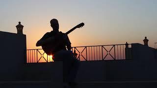 Songbird - FLEETWOOD MAC - Christine McVie - Eva Cassidy - Dorian Whisper (cover)