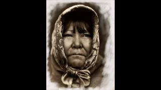Song for Inayat - Tribute to the Native American Woman