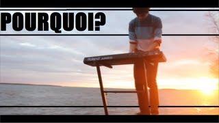 Video Pourquoi? (Vidéo Clip) download MP3, 3GP, MP4, WEBM, AVI, FLV Oktober 2018